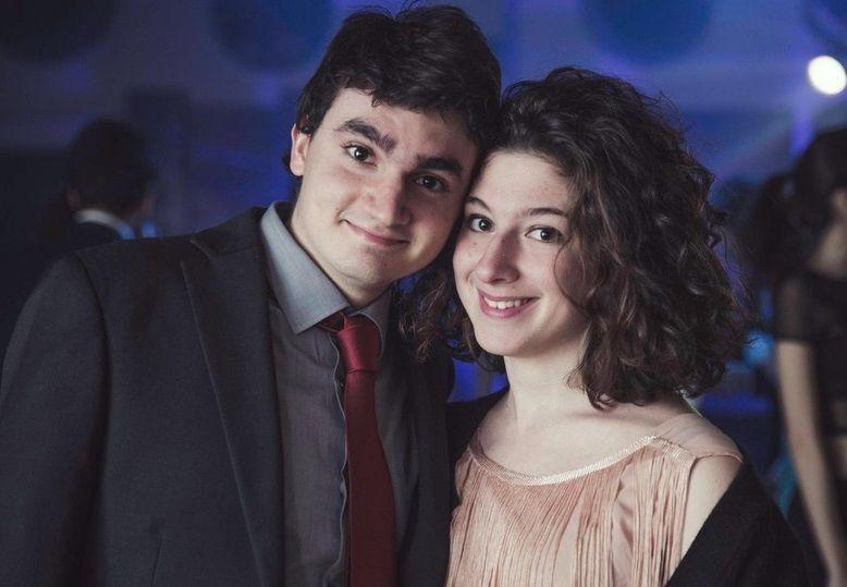 Incidente stradale in A1: muoiono due fidanzati ventenni