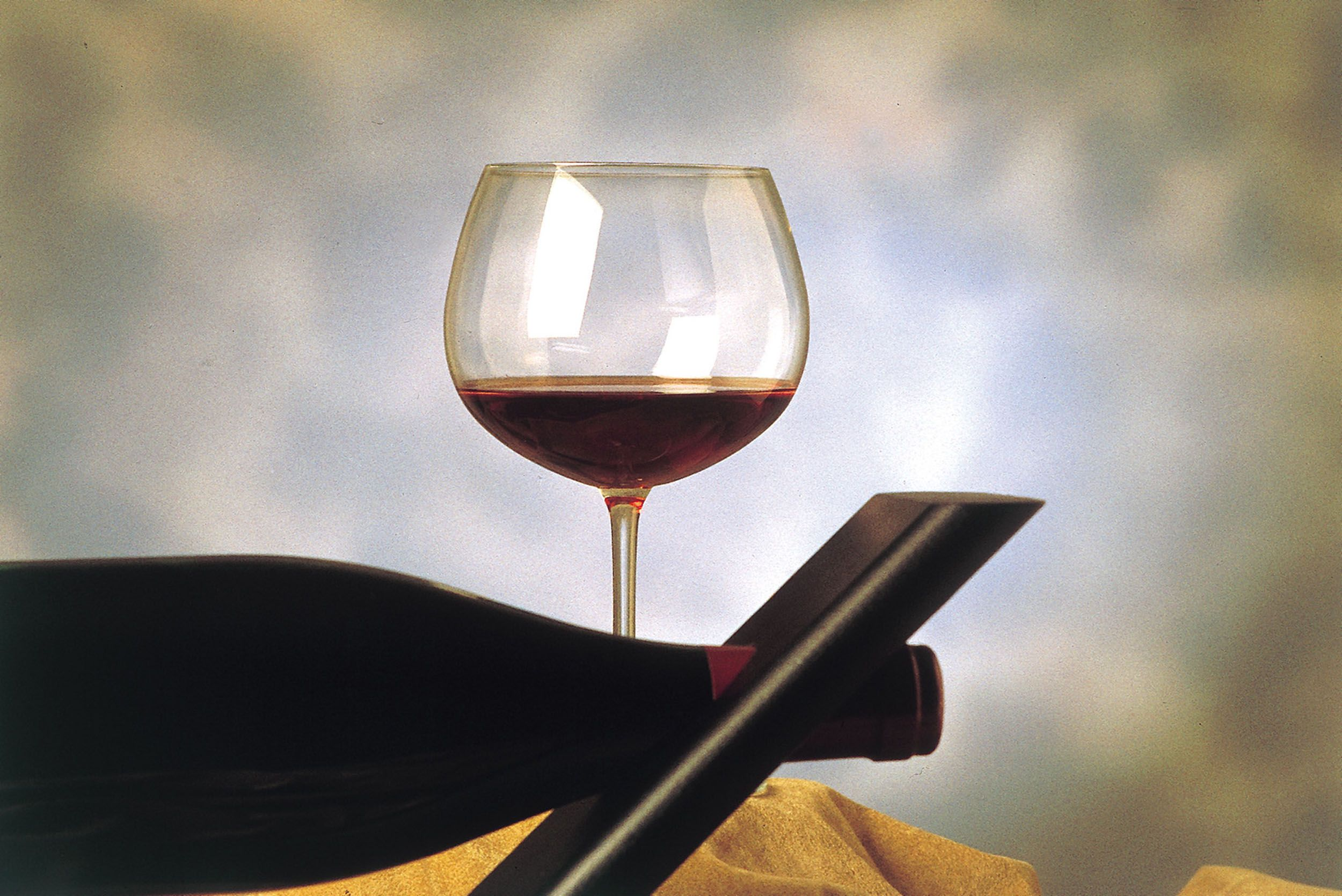 Cosa vuol dire 'in vino veritas'? Significato e traduzione dell'espressione latina