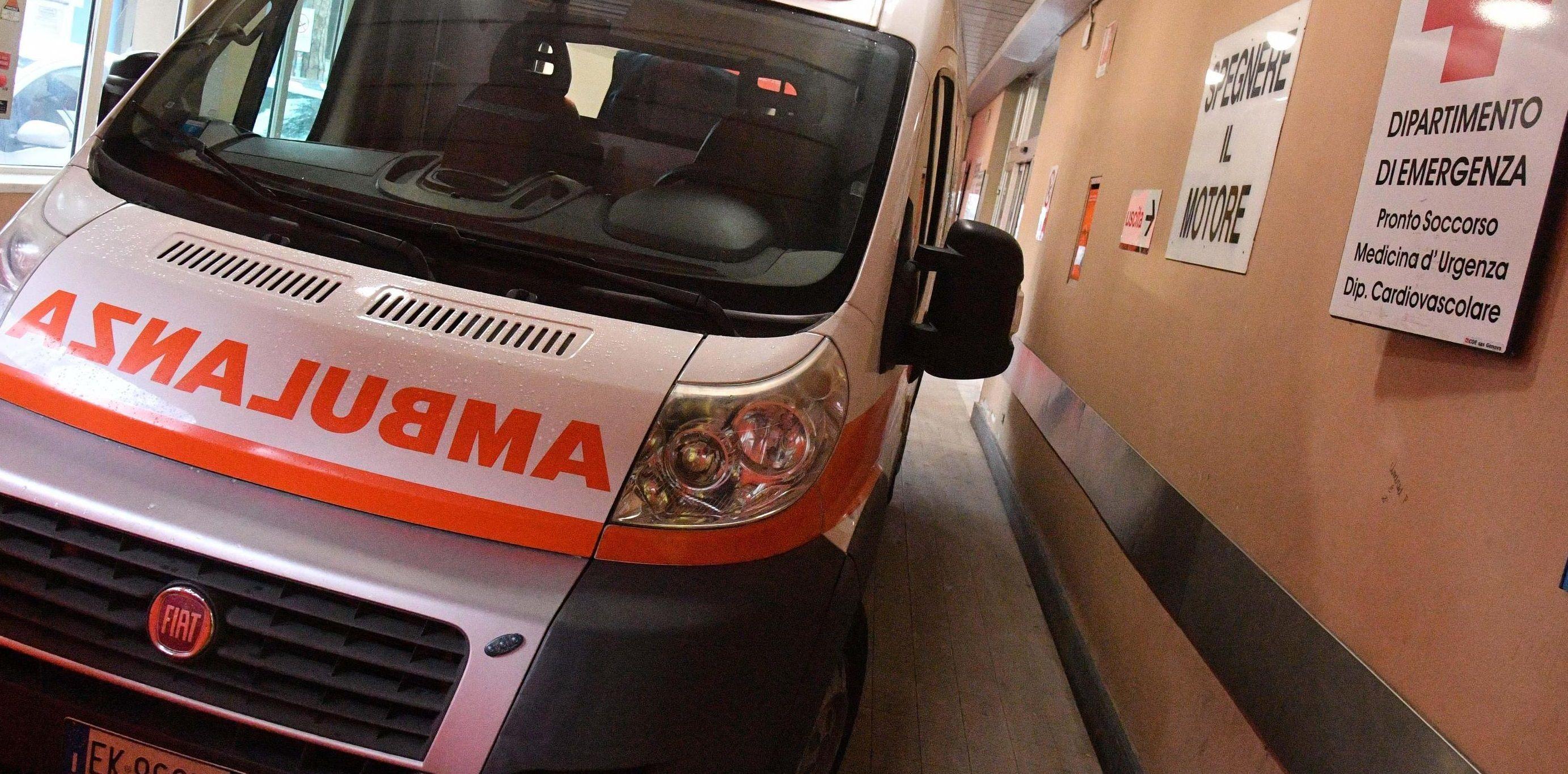 Incidenti mortali sul lavoro: operaio 26enne muore folgorato dal cavo dellalta tensione