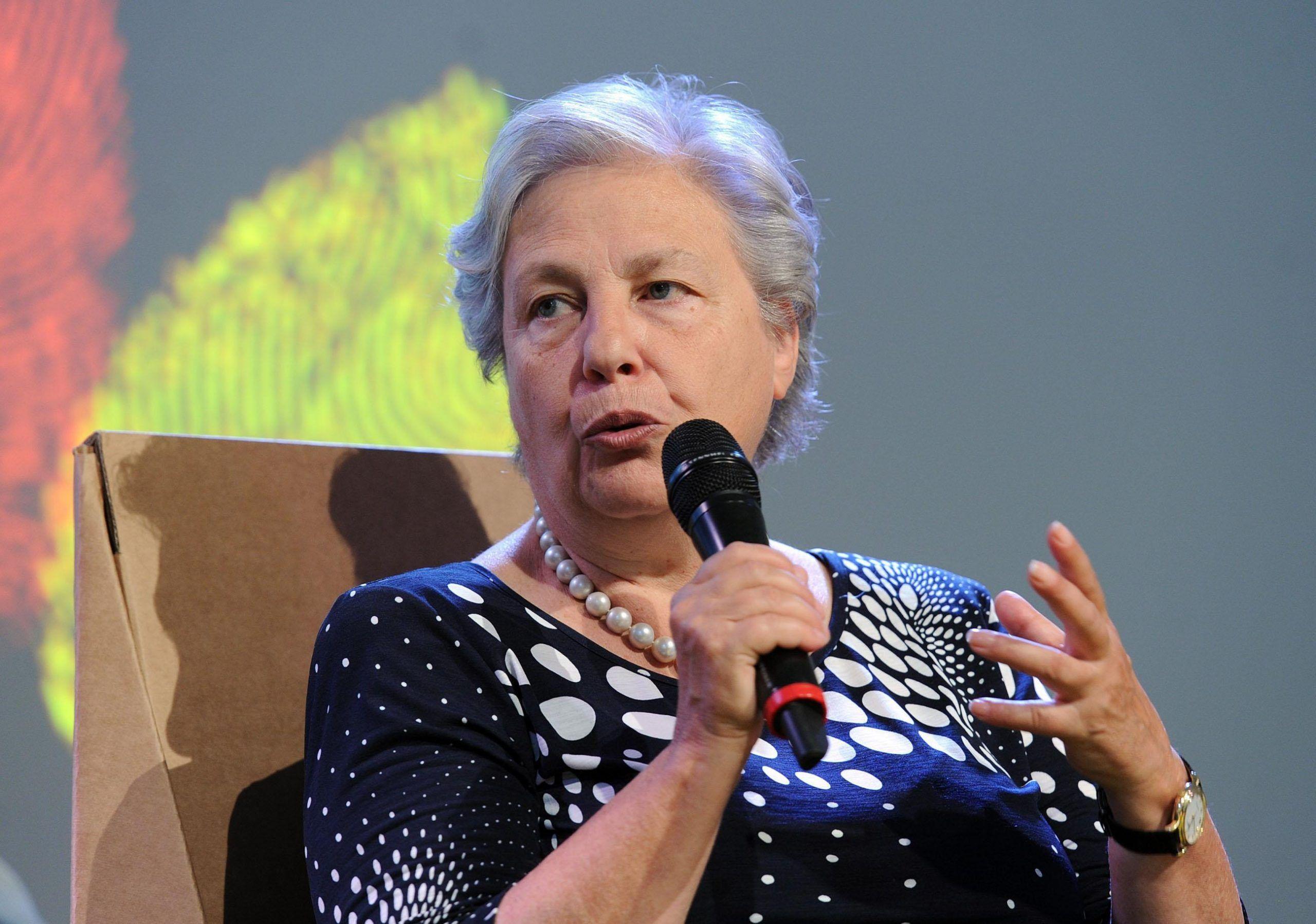 Morta Rita Borsellino, attivista europarlamentare sorella del magistrato Paolo ucciso dalla mafia