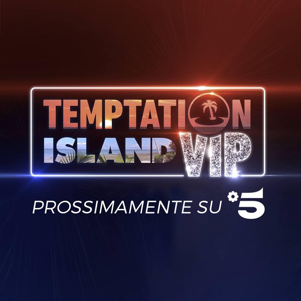Temptation Island Vip, svelata un'altra coppia