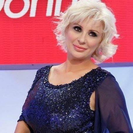 Tina Cipollari dice addio a Uomini e Donne?
