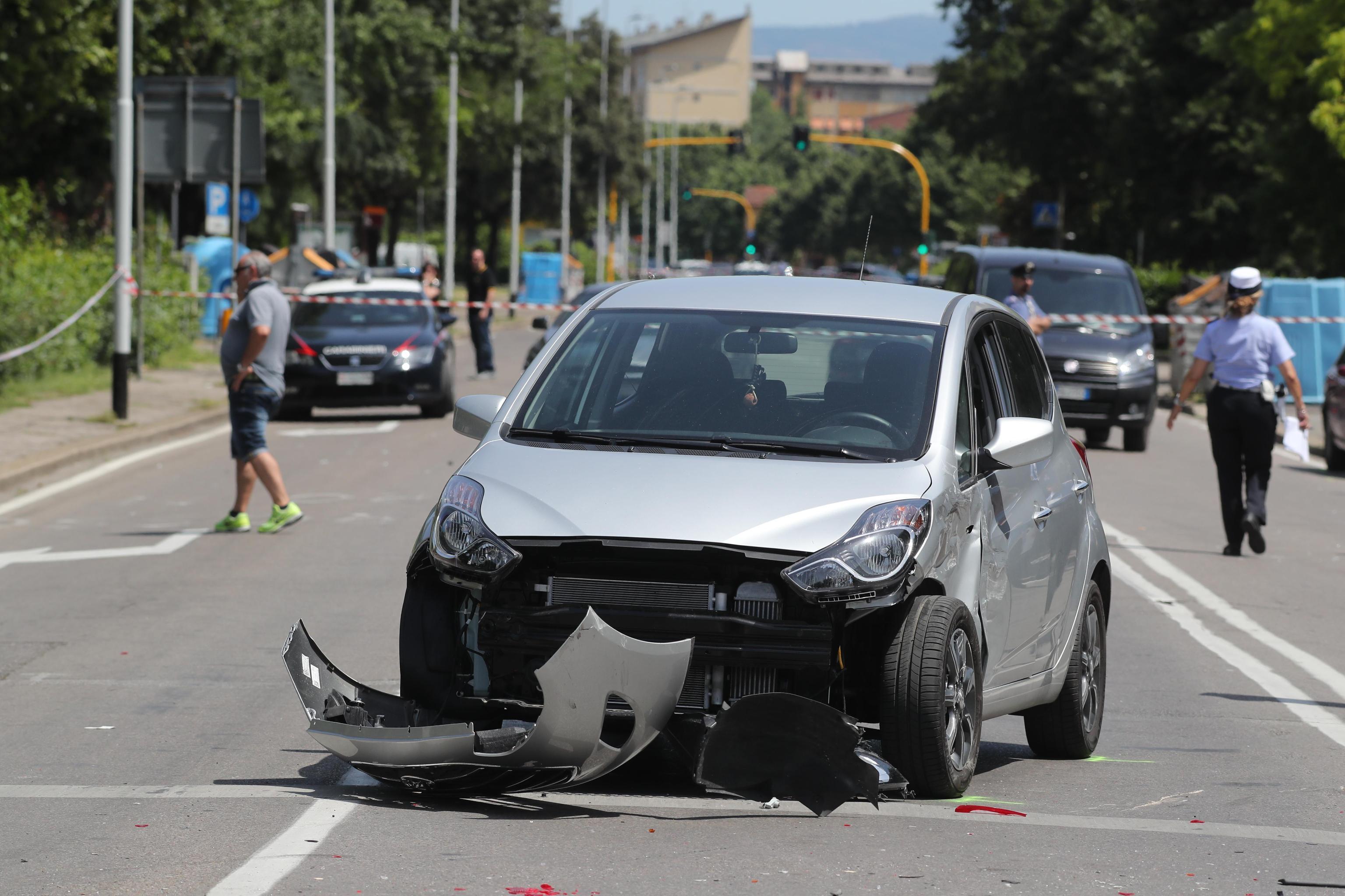 Palermo, mutilavano persone per truffare assicurazioni