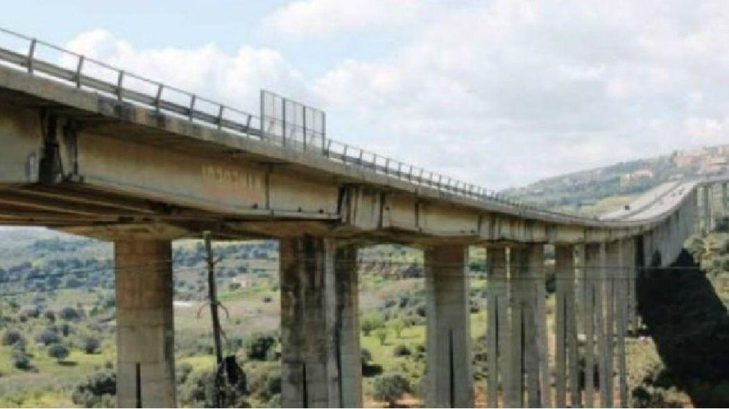 viadotto morandi sicilia