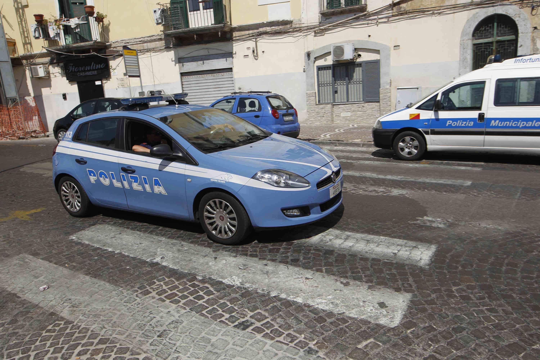 Aggressione fascista a Bari: 'Quanto godo', il commento shock di un poliziotto