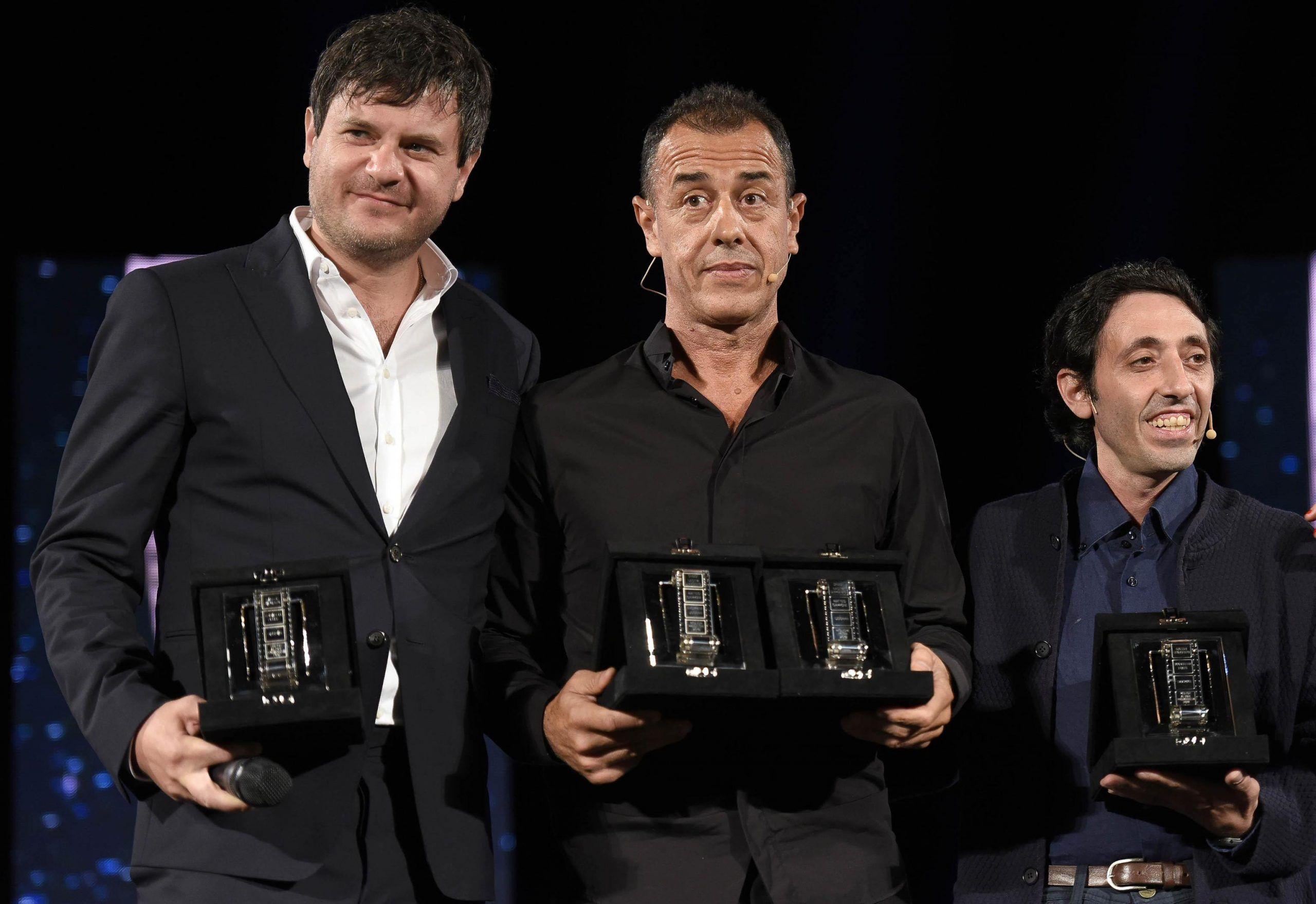 Oscar 2019, 'Dogman' di Matteo Garrone rappresenterà l'Italia
