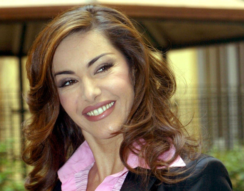 Emanuela Folliero annuncia le nozze: 'Io e Giuseppe Oricci ci sposiamo il 26 settembre'