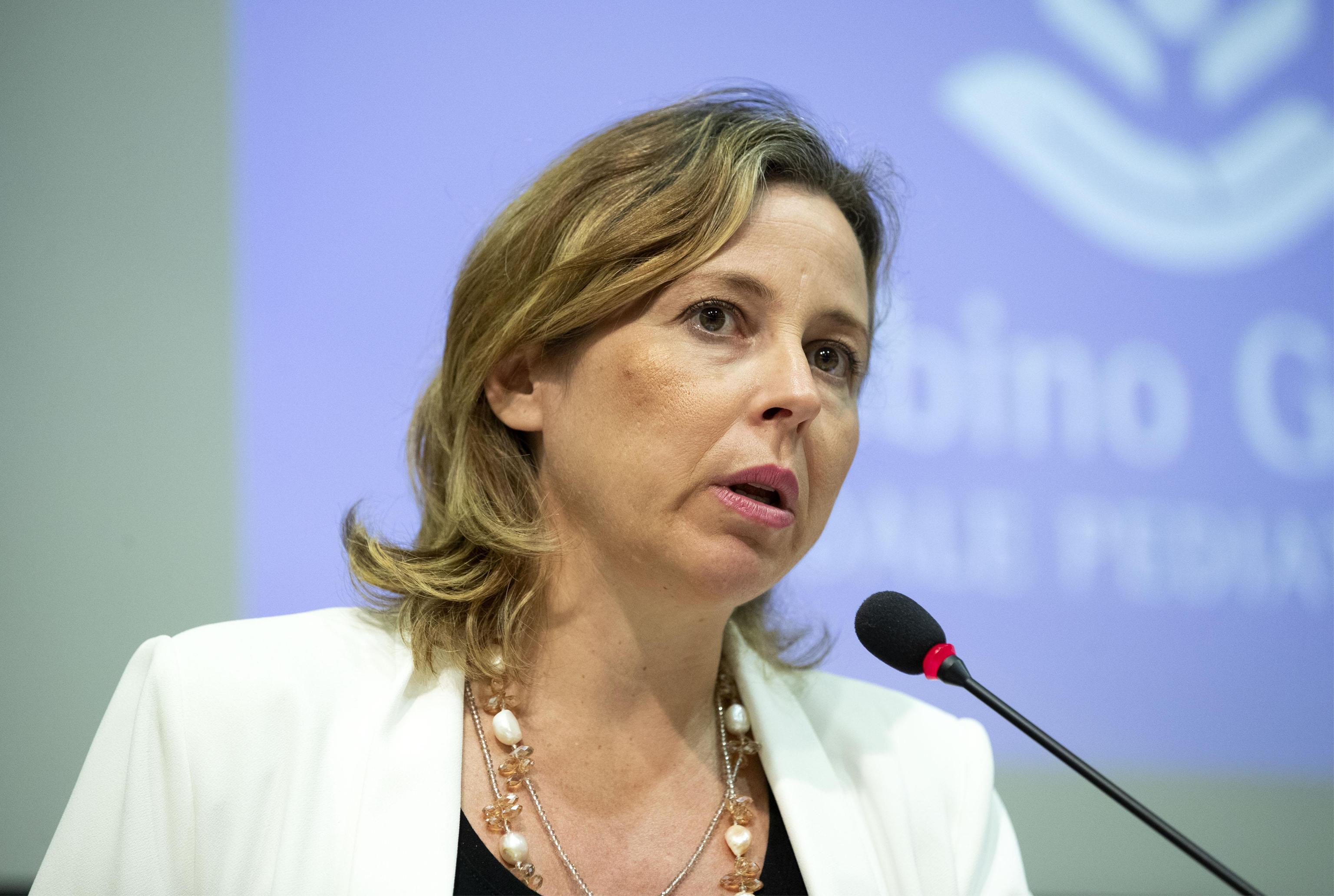 Salute, Grillo: 'Aboliamo il superticket sanitario'