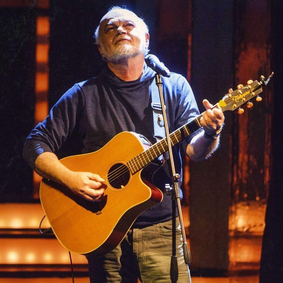Morto Goran Kuzminac, il cantautore aveva collaborato con Ron e Ivan Graziani