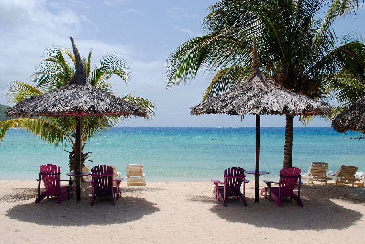 Messico cercasi persona disposta a girare il mondo per testare spiagge caraibiche e resort di lusso
