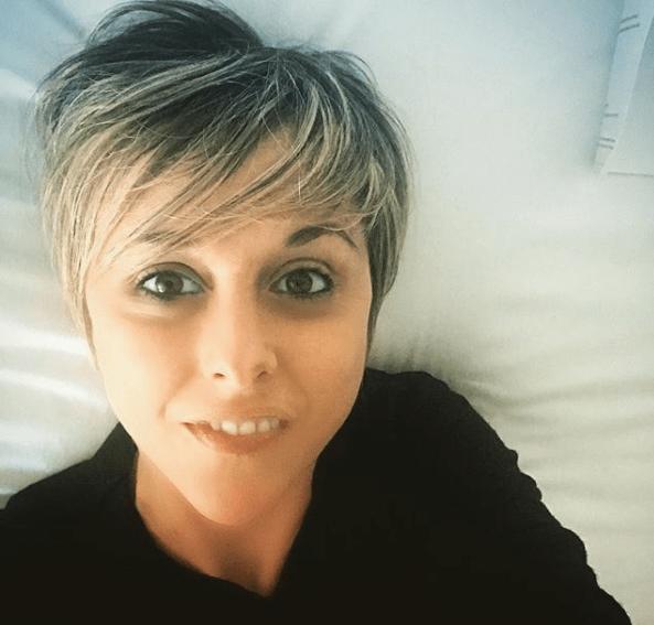 Nadia Toffa vs i 'webeti': 'Fatevi un giro negli ospedali, la vita continua nonostante la malattia'