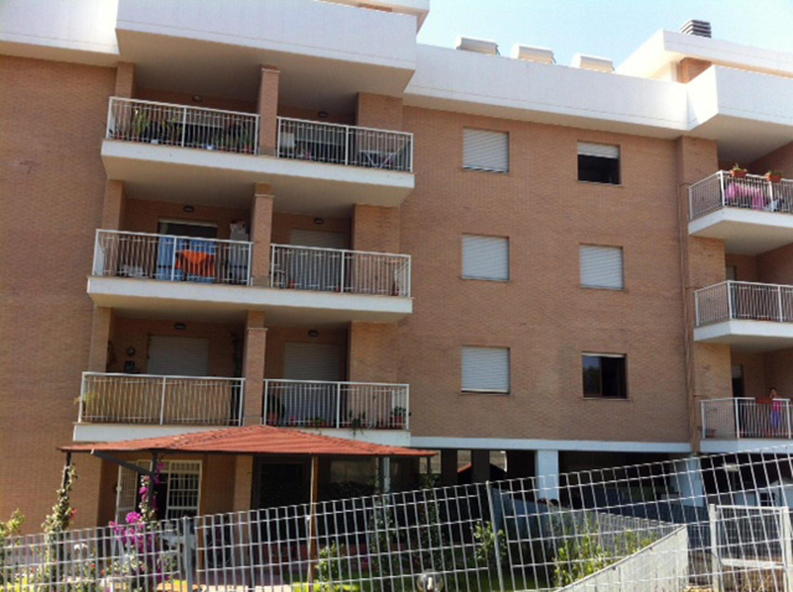 Roma, sfratto per una coppia di anziani da una casa popolare 68enne finisce in ospedale