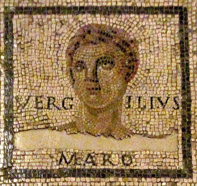 Audentes Fortuna iuvat, significato e origine della frase latina