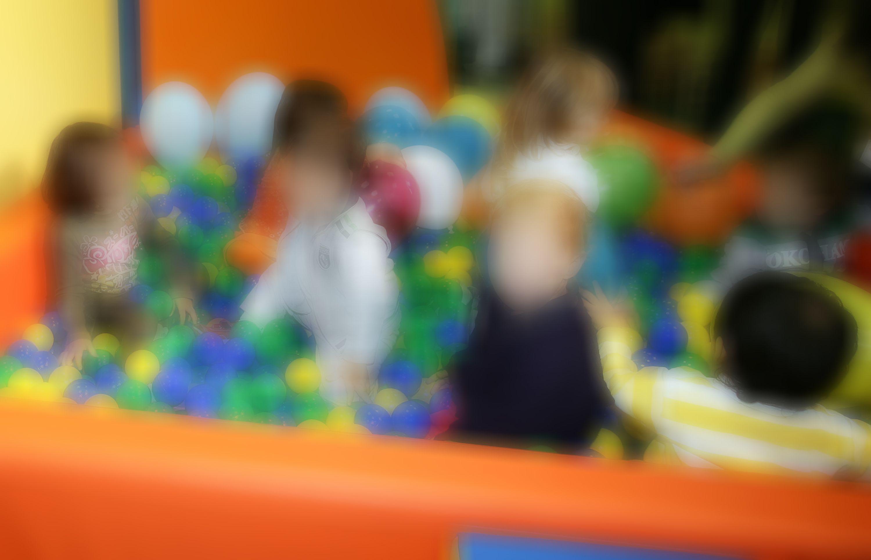 Reggio Emilia, bambino di 4 anni stuprato all'asilo: indagato il bidello