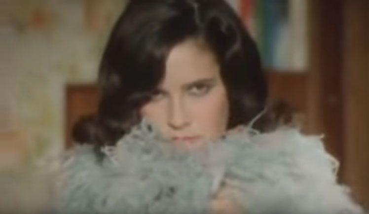 Morta Barbara Nascimbene, attrice ed ex compagna di Massimo Ranieri