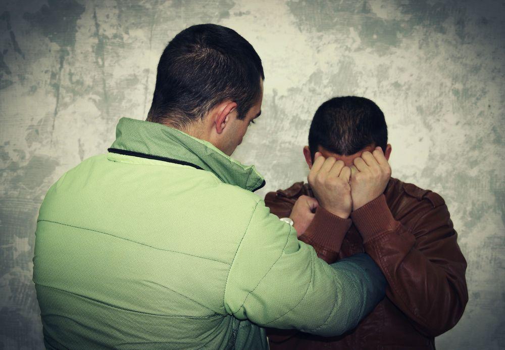 Sprangate contro ragazzino autistico: si cercano 4 bulli