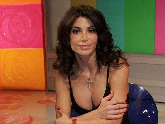 Carmen Di Pietro e Antonio Rivano si sono lasciati, lei: 'Era troppo giovane'