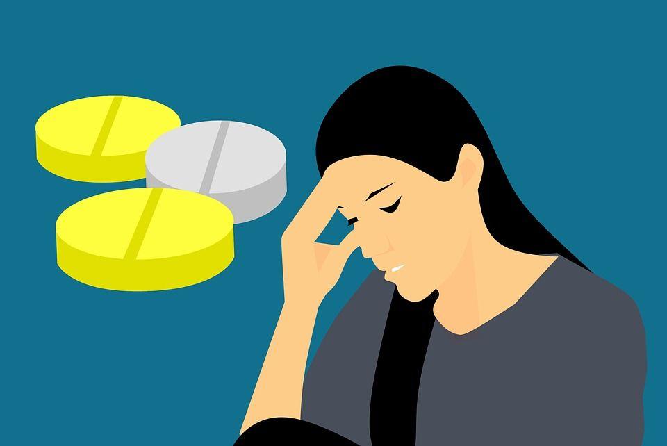Emicrania, arriva la prima cura specifica per la malattia neurologica