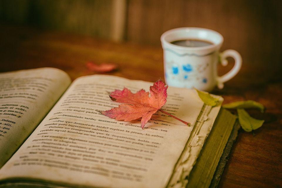 libri autunno 2018