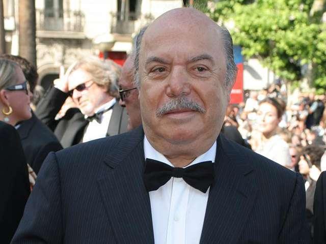 Lino Banfi: 'Mia moglie Lucia si è ammalata ora che potremmo goderci la vita'