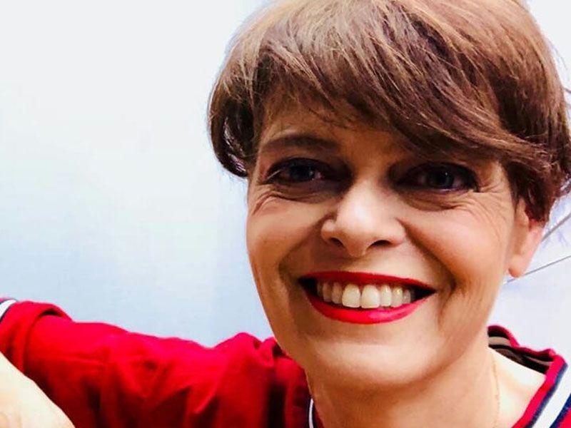 Morta Luisa Mann Buoni di Rai Radio 2: era la voce di Commessi Viaggiatori