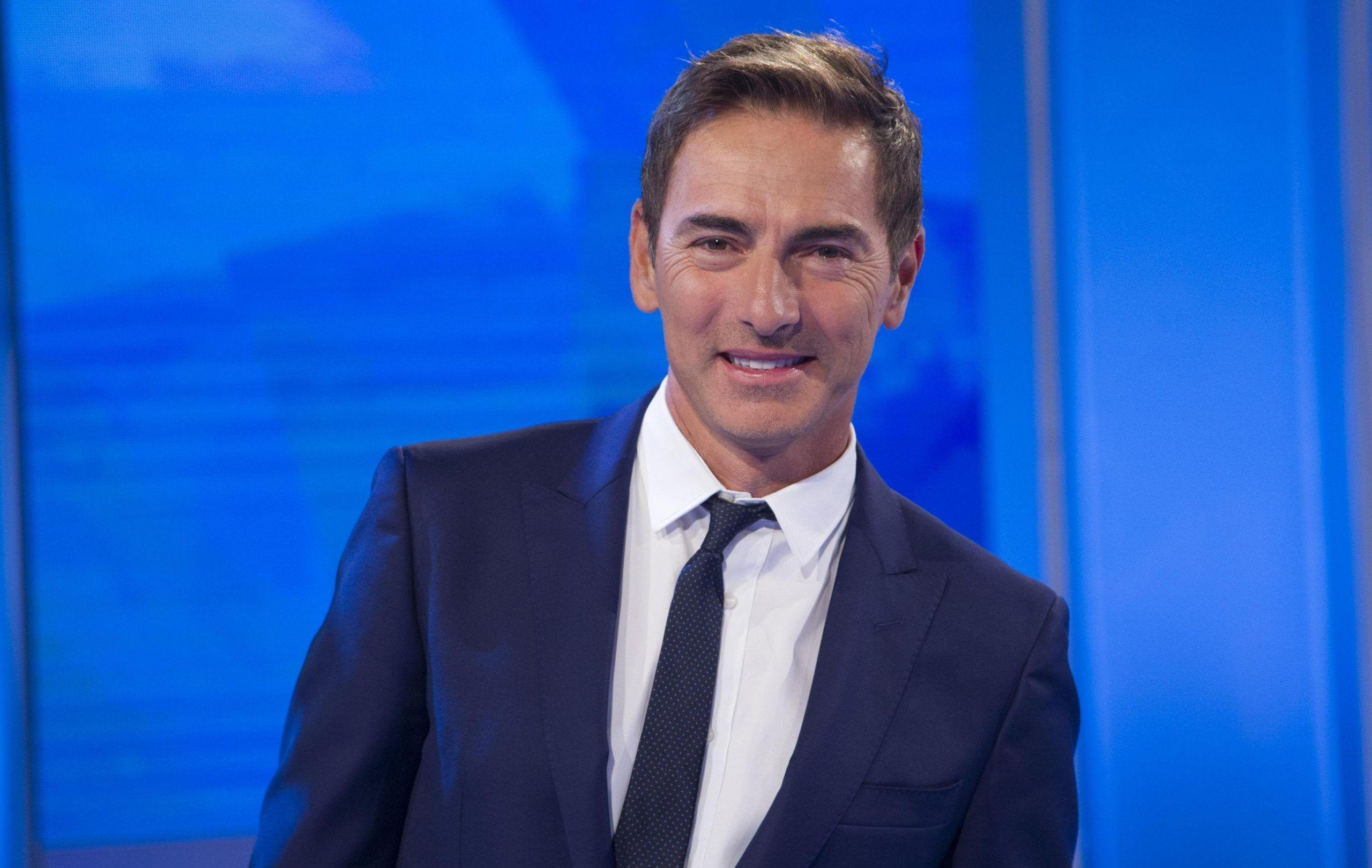 Tv: Rai1; trasmissione ''La Vita in Diretta''