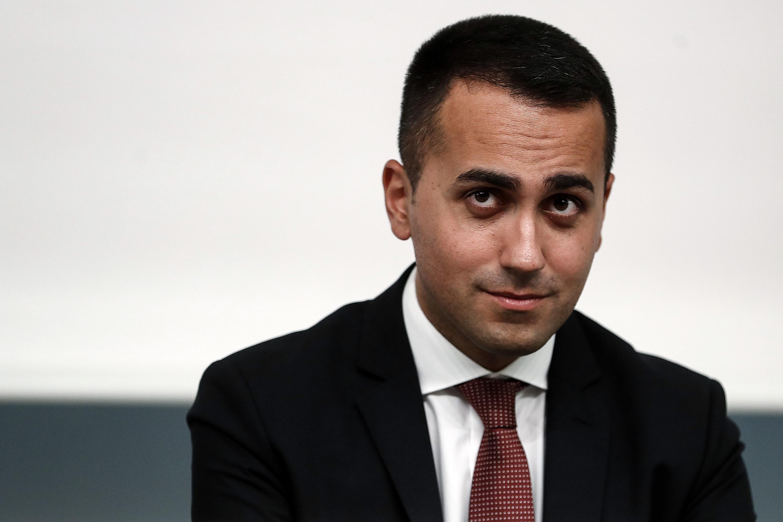 Taglio dei parlamentari: nuova proposta di modifica della Costituzione (dopo quella di Renzi)