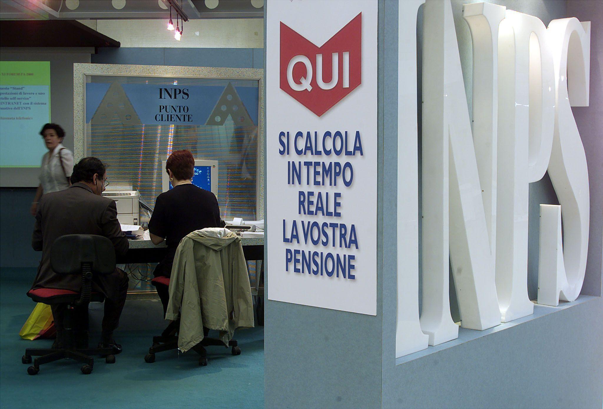 Pensioni Quota 100 a 62 anni: la riforma della Lega alleggerisce gli assegni