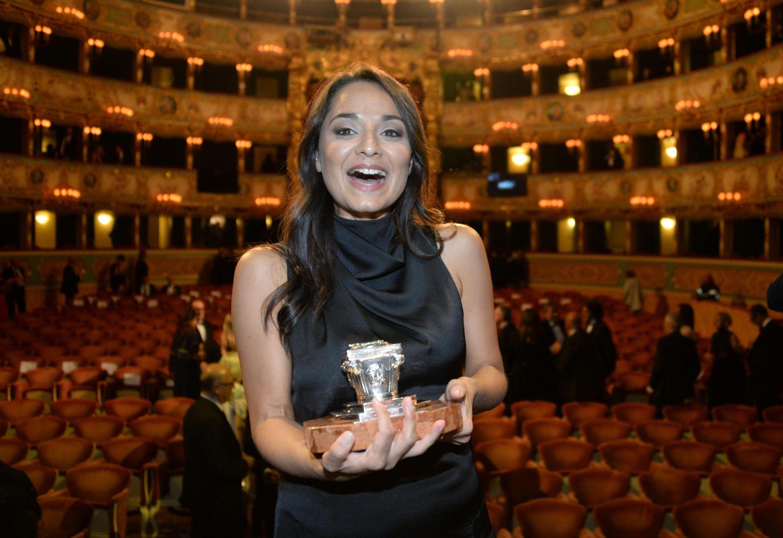 Premio Campiello, le donne vincitrici