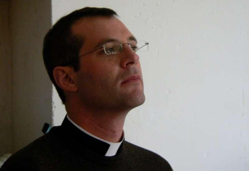 Giovane prete si suicida, era accusato di violenza sessuale