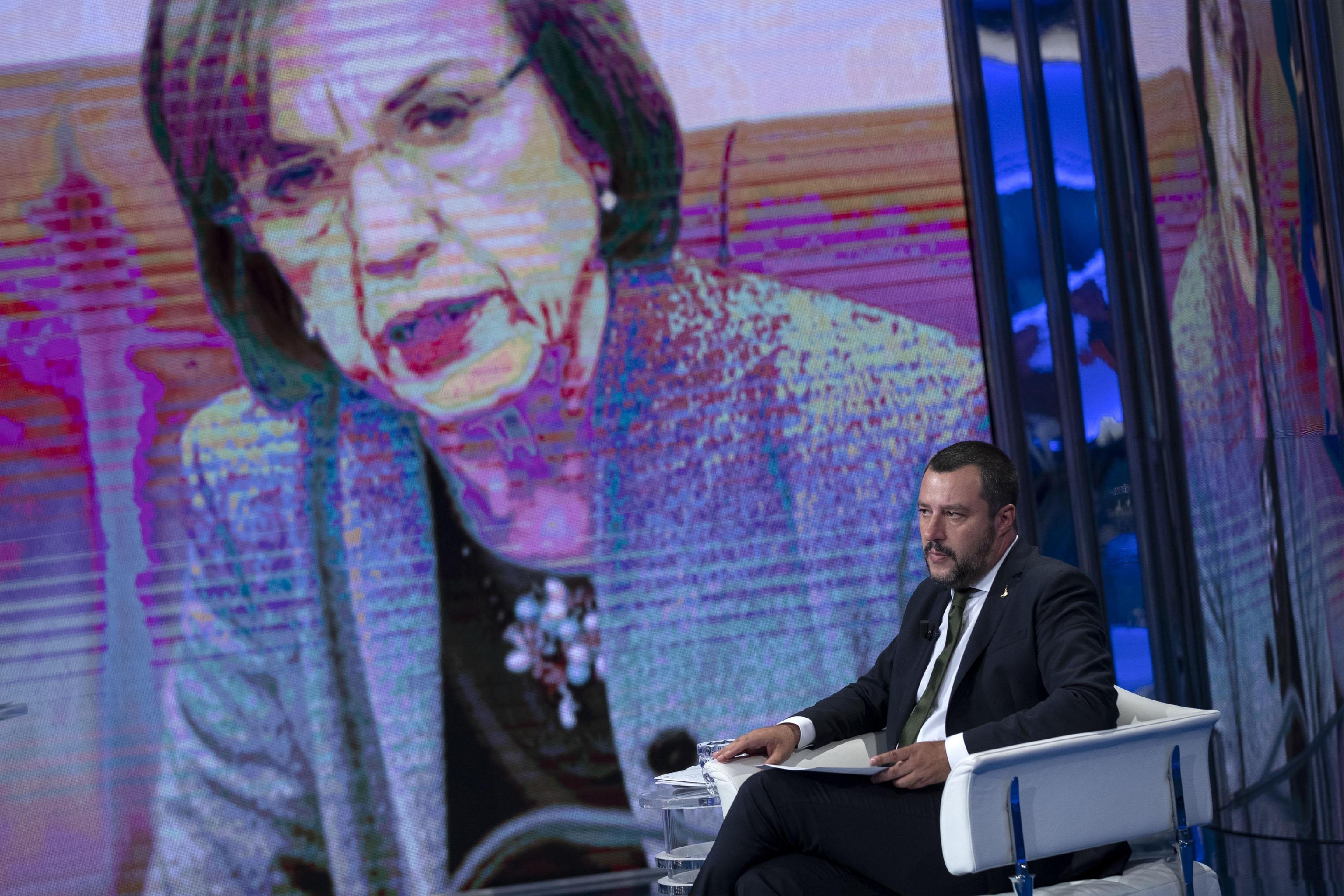 Quota 100, come funziona la pensione secondo Salvini e Di Maio