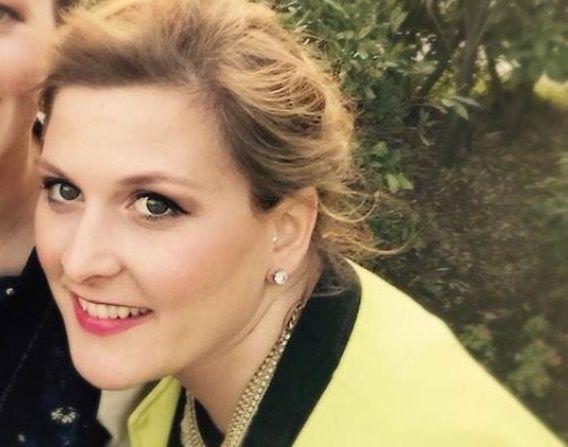 Salvini in lutto, morta l'ex consigliera Silvia Cavalli