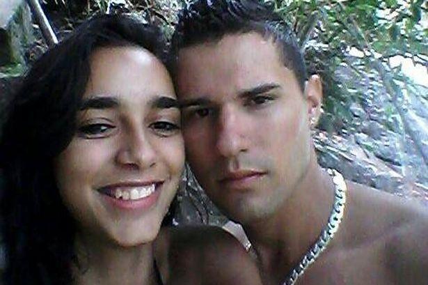 La moglie non vuole fare sesso, lui spara al figlio di sei mesi e lo uccide
