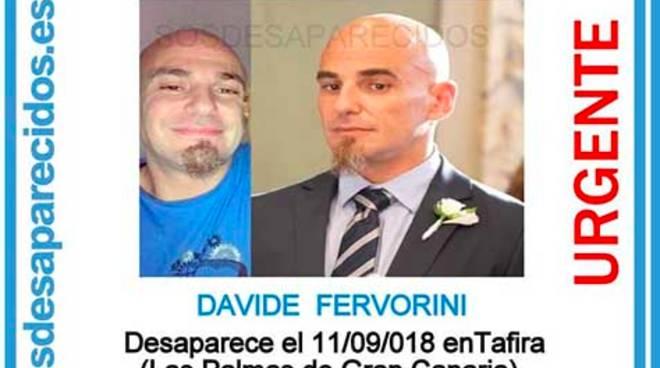 Ultrà del Genoa trovato morto a Gran Canaria: era scomparso da giorni