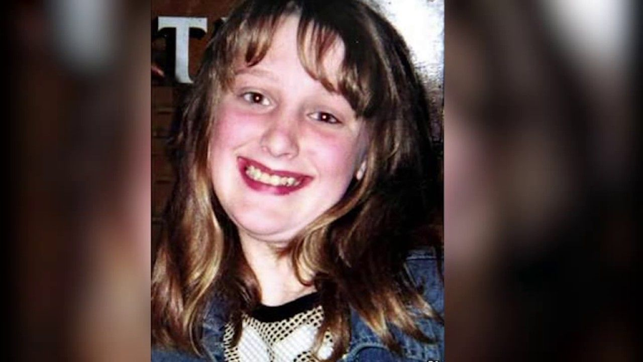 14enne scomparsa nel 2003: 'E' stata abusata, fatta a pezzi e venduta come kebab'