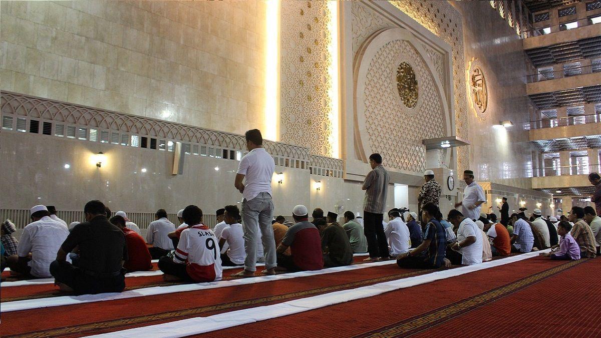 Bergamo, la cappella dell'ex ospedale diventa una moschea: i musulmani hanno vinto l'asta della Regione