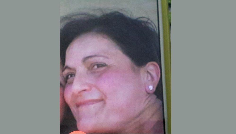 Daniela Valiante scomparsa da Gavi: si cerca la donna che ha minacciato il suicidio