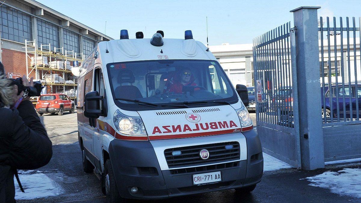 Grave incidente a Cuneo: Fabio, 17 anni, è morto in uno scontro mortale. Donati gli organi