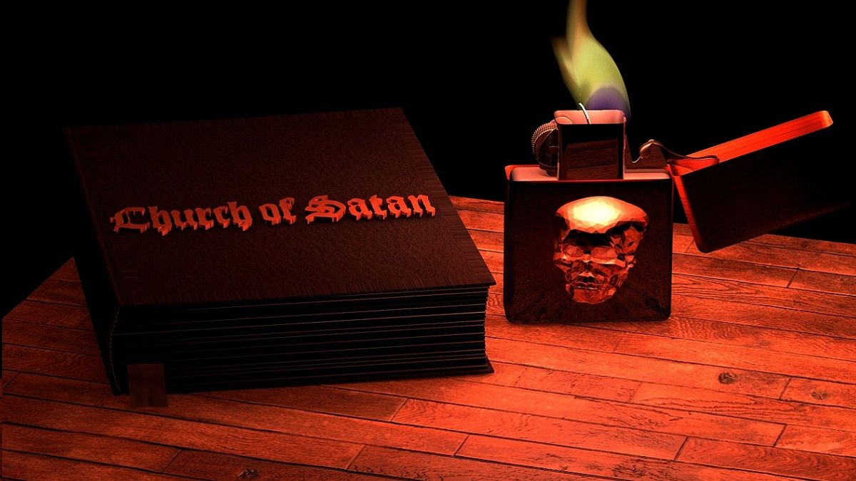Il piano shock di due ragazzine: uccidere 15 compagni con un rito satanico