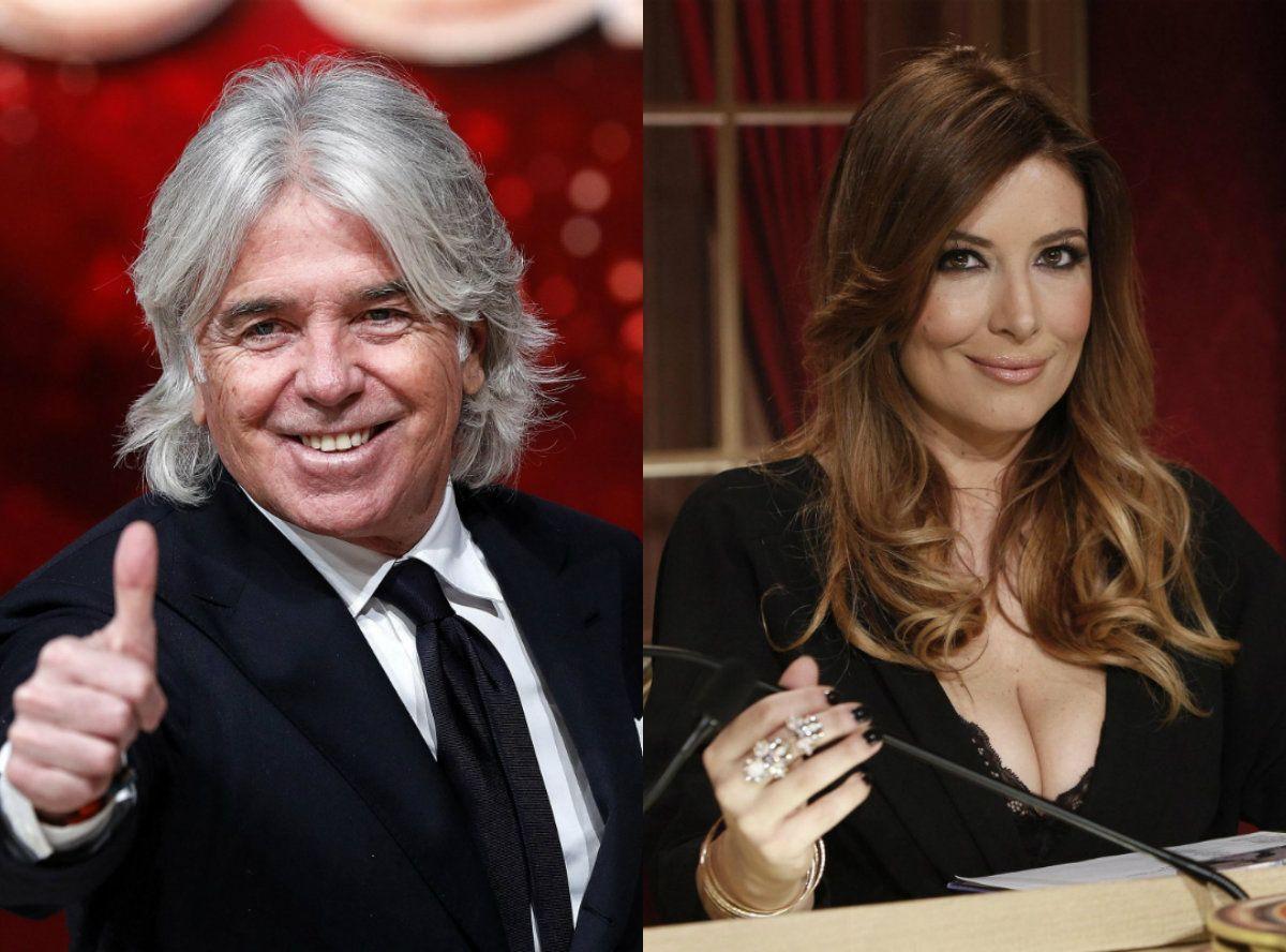 Ivan Zazzaroni su Selvaggia Lucarelli: 'Insopportabile, fa inc***re tutti'