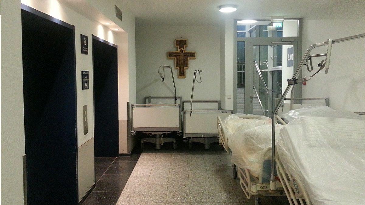Lecce: a 49 anni va in coma e muore dopo una gastroscopia