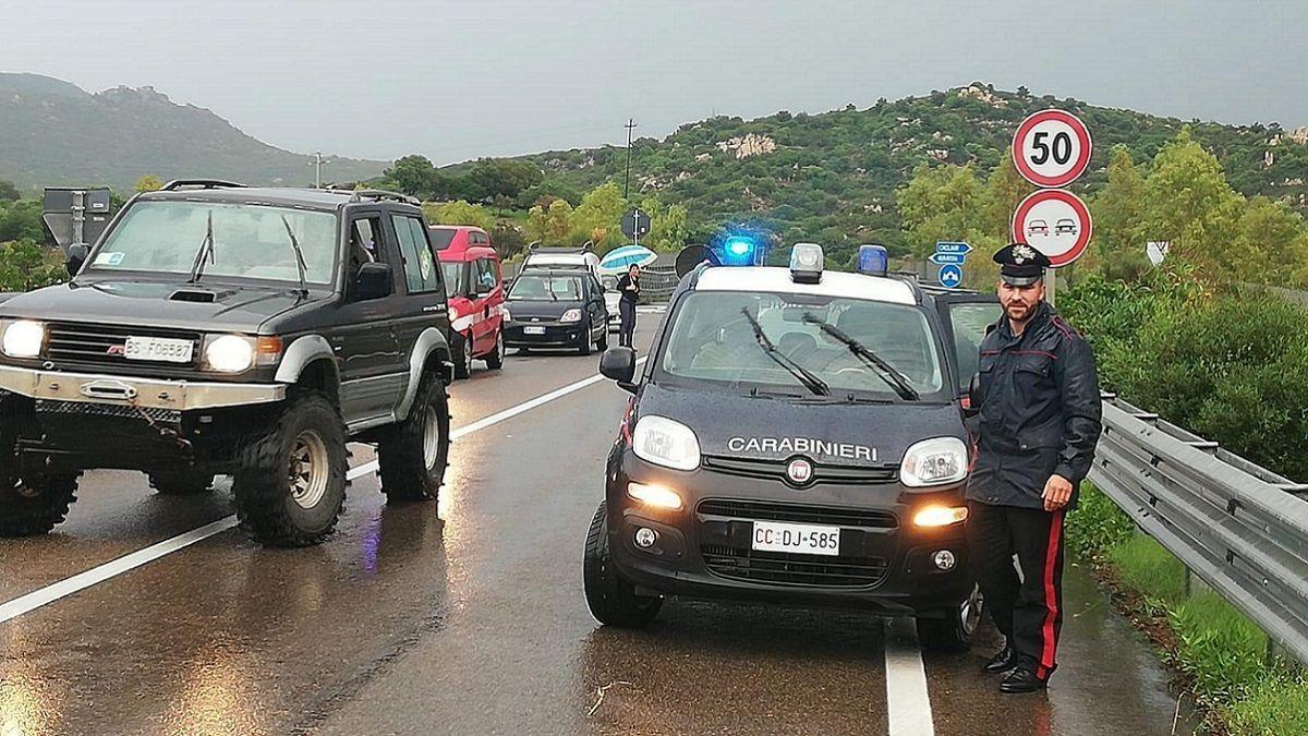 Cagliaritano: trovata morta Tamara Maccario. Era scomparsa la notte scorsa