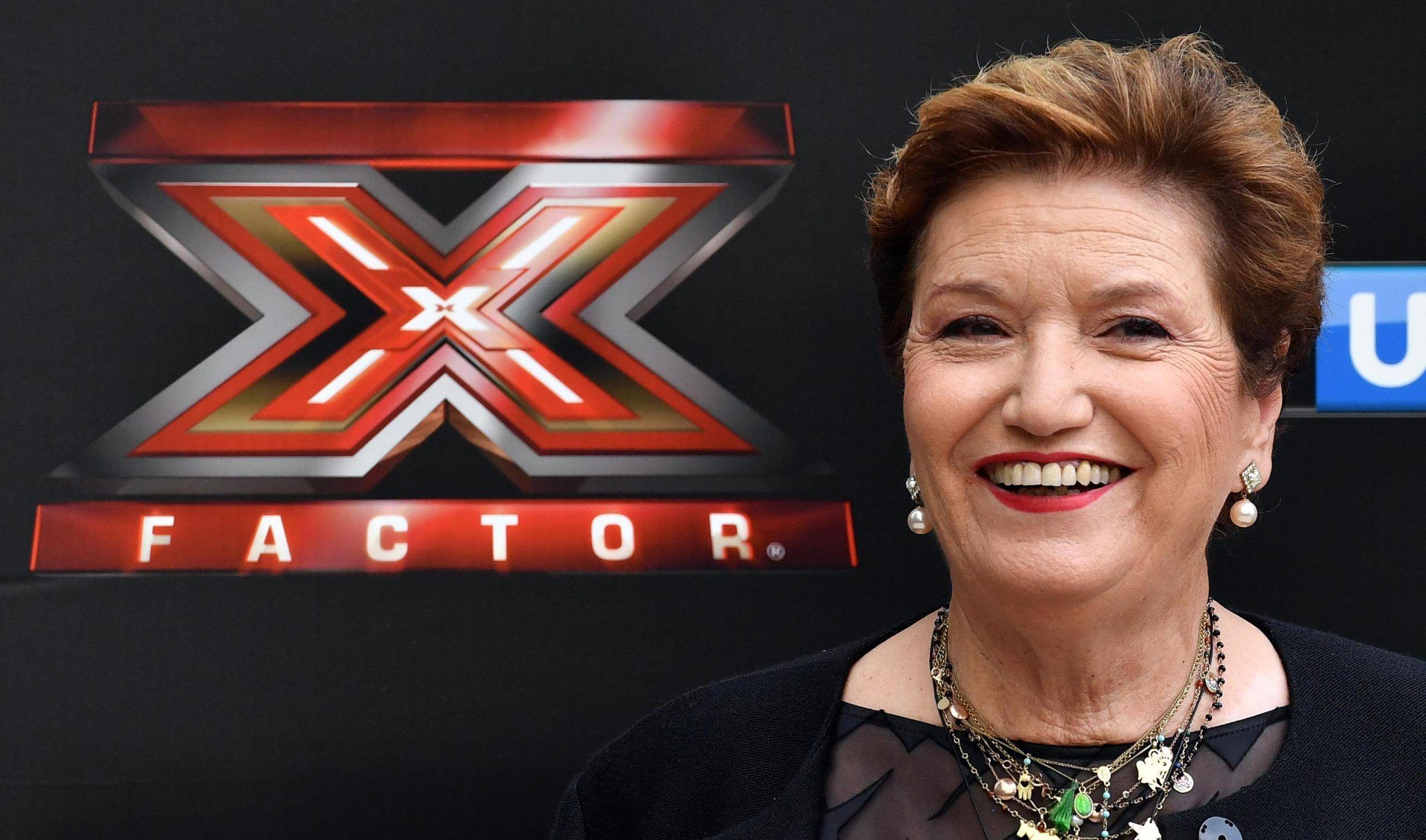 Mara Maionchi: 'Il cancro? Finora sto bene. X Factor? Non so se ci sarò'