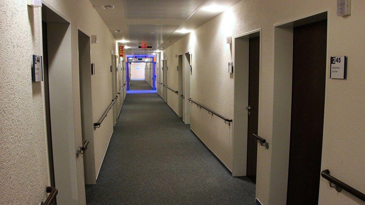 New Yersey, 6 bambini morti in ospedale: colpiti da Adenovirus