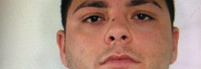 Sarno: 13 arresti, un latitante nascosto nel letto con la suocera