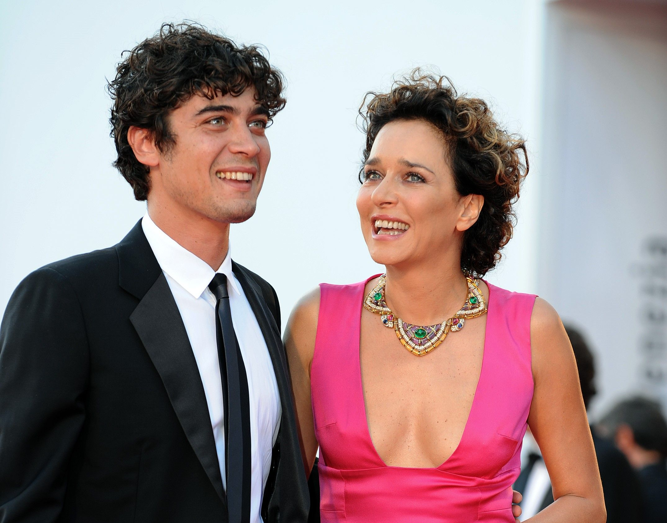Riccardo Scamarcio: 'La fine della relazione con Valeria Golino è una sconfitta'