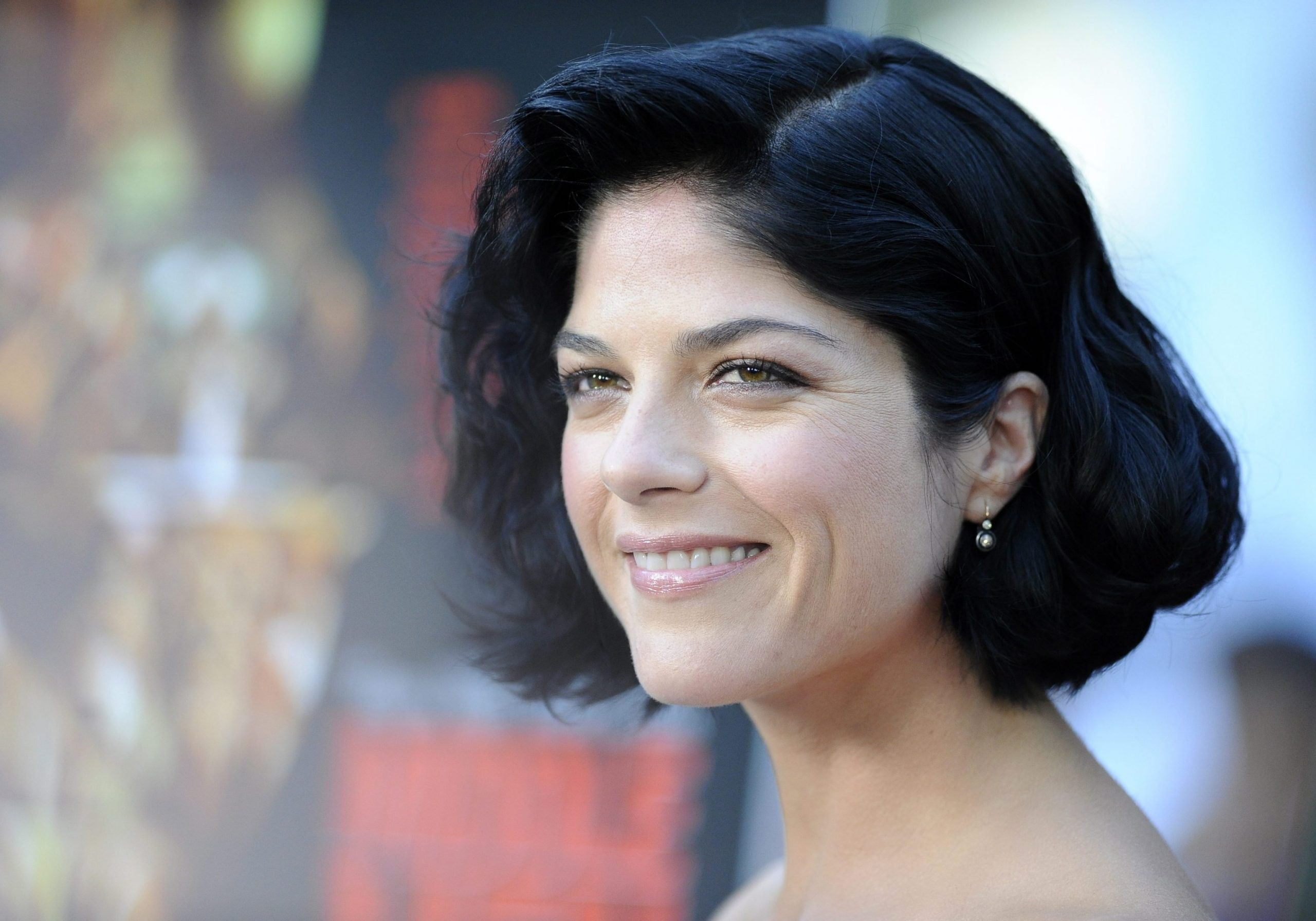 Selma Blair, l'attrice di Cruel Intentions: 'Ho la sclerosi multipla'