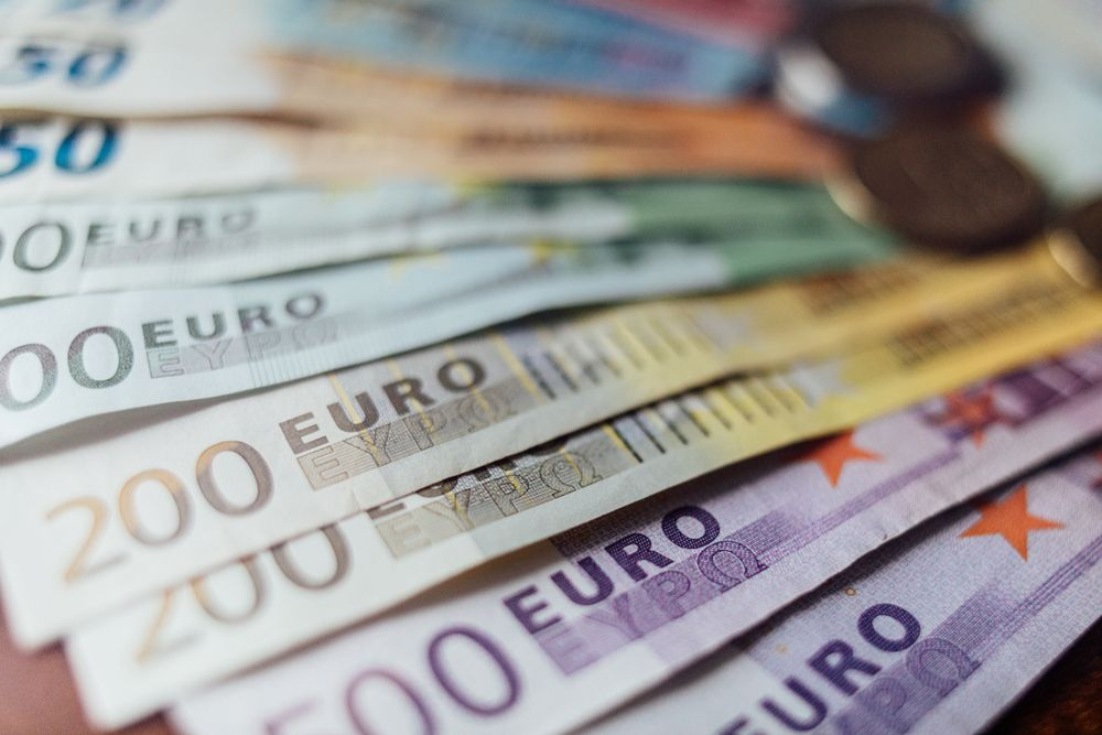 Pensioni d'oro, tagli sopra i 4500 euro al mese