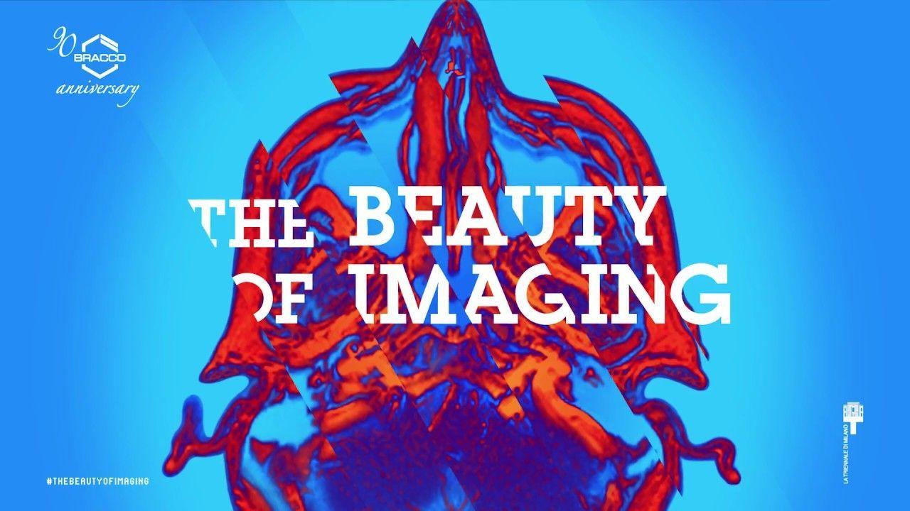 The Beauty of Imaging, a Napoli la mostra che celebra il corpo umano