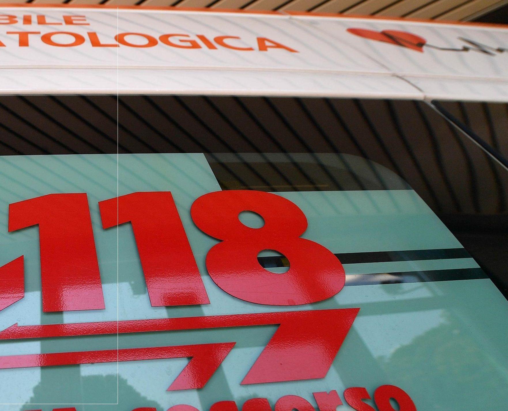 Incidente stradale a Forlì: morto giovane papà di 27 anni